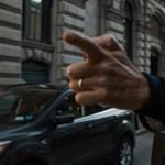 Bruce Willis úgy áll bosszút, mint Charles Bronson – előzetes