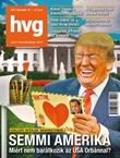 HVG 2017/50 hetilap