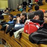 Tízezreket érő támogatások, amelyekre pályázhatsz az egyetemen