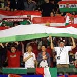 A Volgograddal csap össze a Fradi a KEK-elődöntőben