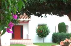 A kispesti vagyonkezelő spanyol nyaralója miatt is vizsgálódnak Kispesten