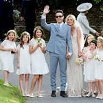 Ki volt a legszebb nyári menyasszony? Szavazzon!