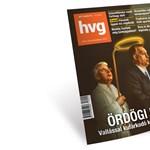 Juhász Gábor: A családelnök, asátánvadász és akompániájuk