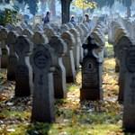 Hogyan kell eladni a temetőre néző lakást?
