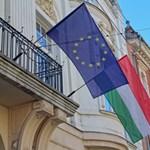 OLAF-jelentés: Magyarországon csalták el a legtöbb EU-támogatást