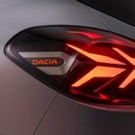 A Dacia is leállítja a termelést Romániában