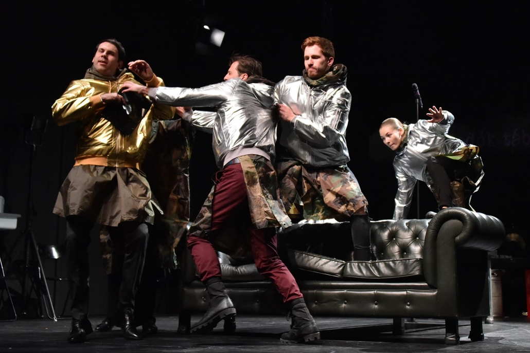 kka.17.10.15. - IV. Henrik az örkény színházban
