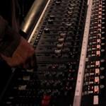 Kétmilliárd forint jogdíjat osztott szét a magyar dalszerzők között az Artisjus