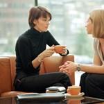 8 jó tanács amatőr lélekbúvároknak
