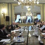 Megszakadhatnak a tárgyalások a HÖOK és a minisztérium között?