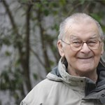 Meghalt Vasadi Péter Kossuth-díjas író