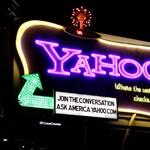 Újra licitál a Microsoft a Yahoora