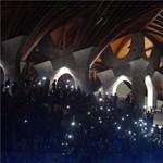 Áramszünet a Pancho Arénában: nem felel meg az előírásoknak a felcsúti stadion?
