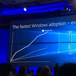 Nagyon beütött a Windows 10