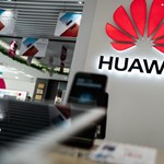 Inkább gyertek hozzánk: udvarol a fejlesztőknek a Huawei, ezen múlhat telefonjai túlélése