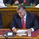 Semjén beelőzte a puritán Orbánt - íme a pártvezetők üzenetei