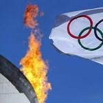 Beáll az olimpia mögé a Debreceni Egyetem