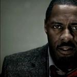 Sorozathírek: Készül a Luther minisorozat harmadik évadja
