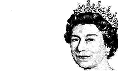 II. Erzsébet királynő soha nem járt iskolába? Tényleg igaz, amit a Netflix sikersorozata állít