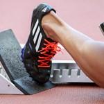 Az Adidas nem támogatja tovább a német doppingellenes ügynökséget – miért is nem?