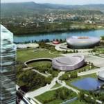 Sztárépítészek is jelentkeztek a dél-pesti Galvani-híd megtervezésére