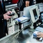 68 ezer pénztárgépet fizettetnének ki az állammal