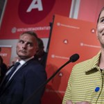 Dánia lazítana a járványügyi intézkedéseken április közepétől
