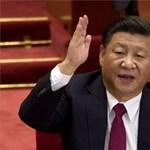 Kína – örök elnök?