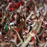 Jó átoltottsággal, de nagyon kevés tudással vállalta Magyarország a teltházas meccseket
