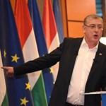 Gyurcsány: Nem lesz közös EP-lista