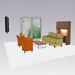 Fantasztikus, ingyenes 3D-s lakberendező program