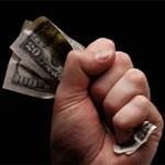 31 ezer dollár: ennyi az amerikai diákok átlagos tartozása
