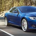 14 év után többet ér a Tesla, mint 113 év után a Ford