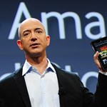 Hallott már Jeff Jorgensenről? Segít, ha eláruljuk, hogyan és miért lett belőle Bezos?