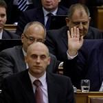 Bréking: Puch László átlátható kampányfinanszírozást akar