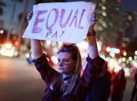 """""""Netán egész egyetemek jutnak hasonló sorsra"""" – doktoranduszok tiltakoznak a genderszak megszüntetése ellen"""
