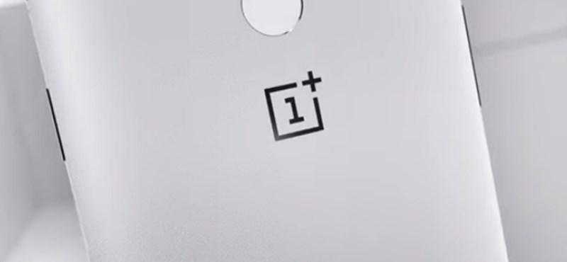 Itt a reakció: letiltotta a bankkártyás fizetést a OnePlus a weboldalán