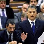 Kossuth tér 1-3. – Orbán is megszólal a NAV-botrány ügyében