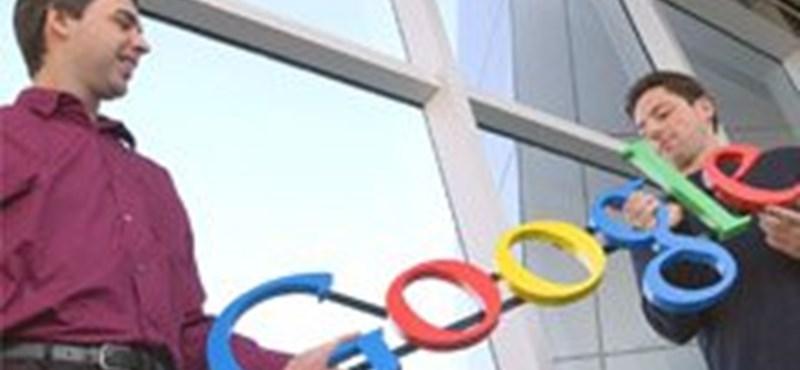 Országonként cenzúrázza a Google a blogokat