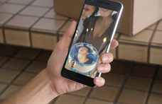 Ingyen telefonálás, akár képpel is: új funkciók érkeznek a Google Duo appba