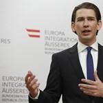Védelmébe vette Magyarországot az osztrák és a német külügyminiszter