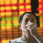 Óvatos optimizmus az ázsiai tőzsdéken