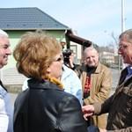Ózdon árulta el Gyurcsány, miben ért egyet Orbánnal – Galéria