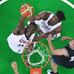Négy év börtönt kaphat az NBA-sztár, mert Hitlerhez hasonlította a török elnököt