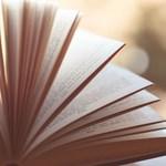 Hány verset ismertek fel? Irodalmi kvíz reggelre