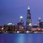 Elítélték chicagói rendőrt, aki 16 lövéssel végzett egy fekete kamasszal