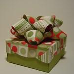 Legyen a csomagolás is meglepetés! - Kreatív, környezettudatos, olcsó