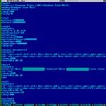 Itt a lista, ezek a vírusok fertőzik most a számítógépeket