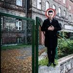 Both Miklós: A Dal már nem csak az Eurovízióról szól