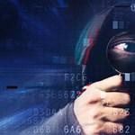 Ez aztán a támadás: 6 évig titokban fertőzött egy malware